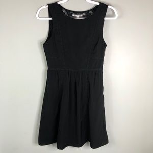 American Eagle Outfitters Lace Midi Dress Sz. 2